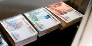 Россияне назвали необходимый для счастья размер зарплаты