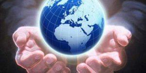 Русский глобальный проект: как подчинить мир своей воле