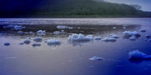 Глобальное потепление началось ещё в древности