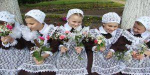 Учеба в православной школе: как?