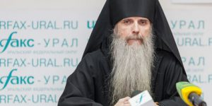 В Екатеринодарской епархии начал работу семинар «Технологии церковной работы с наркозависимыми»