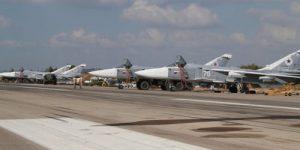 Если они так воюют в Сирии, как они будут защищать свою Родину? - сириец о российских солдатах