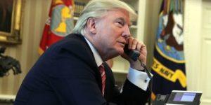 Do not congratulate! Поздравление Путина с победой угрожает нацбезопасности США