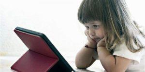 500 книг для детей на русском языке размещено в интернете