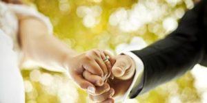 Фактические брачные отношения: Шаг к гей-бракам или защита семьи
