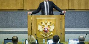 Медведев: Для улучшения экологии Волги надо 200 млрд рублей