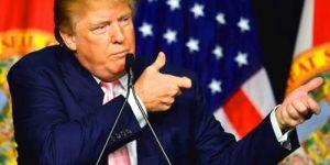 Почему приход Трампа к власти в США закономерен, и какие это несет последствия