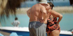 The Guardian (Великобритания): Мы вступили в новый век ожирения. Как это произошло?