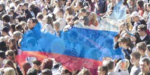 ООН: к 2050 году население России уменьшится до 133 млн человек