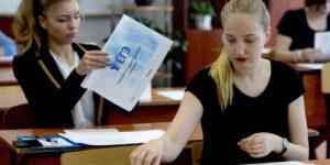 В российских школах введут пятую четверть