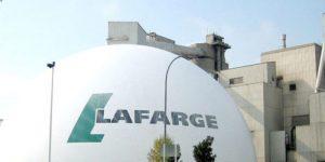 Компания из Франции готова закупать подмосковный мусор для переработки