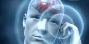 Ученые: мобильные телефоны могут провоцировать появление опухолей мозга