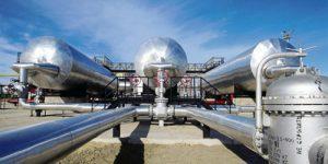 """Росприроднадзор и """"Газпром нефть"""" разработают систему экологического контроля"""