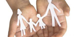 Идея РНК о защите традиционных семейных ценностей нашла воплощение в федеральном законе