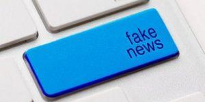 Госдума одобрила в первом чтении меры против фейковых новостей