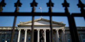 Американцы испугались удара бумеранга от санкций против ОФЗ