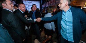 Тунгусов снимет с дотации лишние СМИ