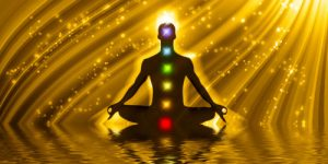 Что такое медитация, от А, до Я