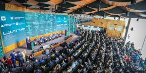 """Глава Минкомсвязи рассказал об """"экономике данных"""""""