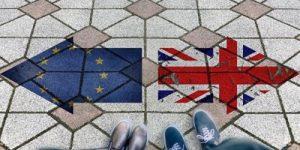 ЕС в 2019 году: Проблема выживания