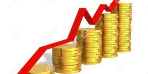 «Левада-центр»: 57% россиян считают правительство неспособным бороться с ростом цен