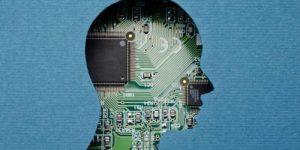 В США озабочены вопросом контроля вооружений с искусственным интеллектом