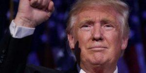 Расследование Мюллера против Трампа завершилось оглушительным пшиком.