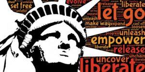Либерализм - враг левых и правых