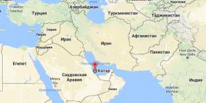 Кому война, а кому мать родна: когда начнется война на Ближнем Востоке?