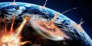 Последствия ядерной войны показали на видео
