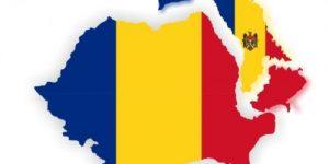 В Молдавии заспорили, на каком языке говорить: молдавском или румынском