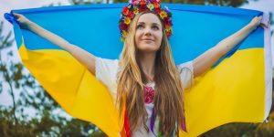 Украина обречена снова стать Малороссией? Почему именно Малороссия? Зачем Москве нужен проект «Малороссия»?