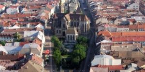 Католическая подлость в Словакии