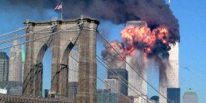Спектакль «11 сентября» срежиссировали спецслужбы США: 8 доказательств