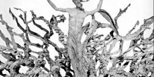 О феномене смерти Бога в повседневности