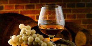Здоровье — в вине: исследование показало, что небольшие дозы алкоголя полезны для мозга