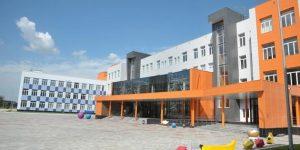Васильева заявила о готовности 25 новых школ в регионах