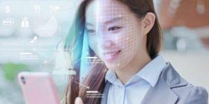 Китай вводит систему сканирования лиц пользователей смартфонов