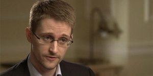 Америка давно травит россиян биологическим оружием – новое откровение Эдварда Сноудена