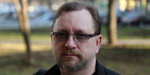 На пути возвращения к русскости: Интервью с главным редактором «Сегодня.ру» Г.П. Котенком