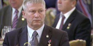 «14 добровольцев»: Командир ЧВК Вагнера Андрей Трошев рассказал о потерях под Дейр-эз-Зором