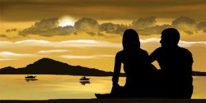 7 советов для укрепления семейных отношений