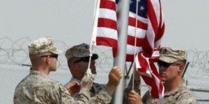 США нацелились на Калининград