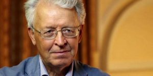 Катасонов: «Чтобы налоги платились в РФ, нужно воспользоваться опытом США»