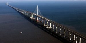 Daily Star: Путин запланировал новый амбициозный проект Сахалинского моста