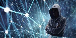 ИT-эксперт Игорь Ашманов: «Между странами идёт кибервойна»