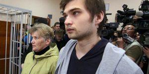 Кто заказал СМИ сделать из друга Навального и Ройзмана «жертву режима»?