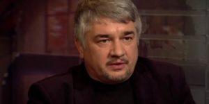 Ростислав Ищенко: США не остановятся