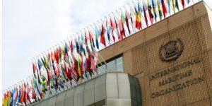 173 страны согласились сократить объемы выбросов в судоходной отрасли