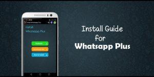 Появился двойник приложения WhatsApp, ворующий персональные данные